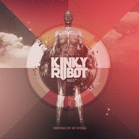 Kinky Robot