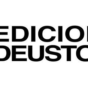 Ediciones Deusto SA
