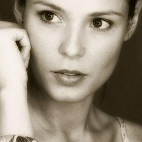 Carla Guilhem