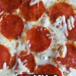 PIZZA GAME DOT COM