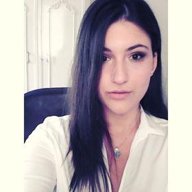 Magdalene Dimitriou