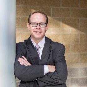 Terry L. Hansen