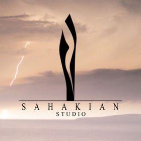 Sahakian Studio