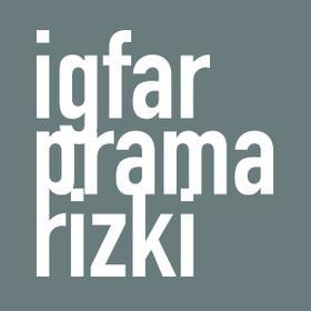 Igfar Pramarizki