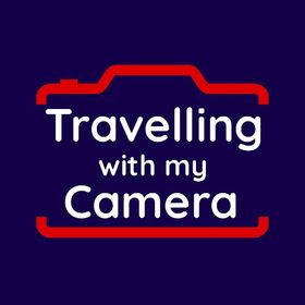 Travelling with my Camera
