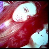 Chanana Gomez