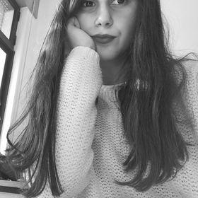 Madalena Gonçalves