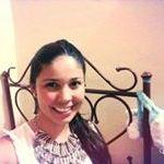Karina Ramirez Carrascal