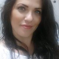 Iacob Irina Elena