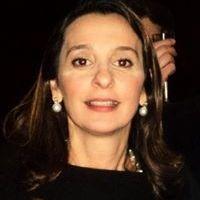 Patricia Lobo
