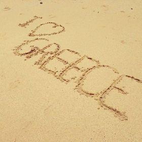 Griekenland net