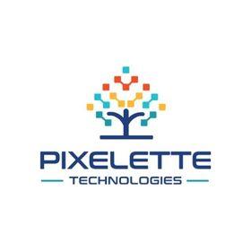 Pixelette Technologies UK