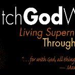 WatchGodWork.com