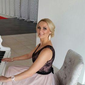 Alina Borza