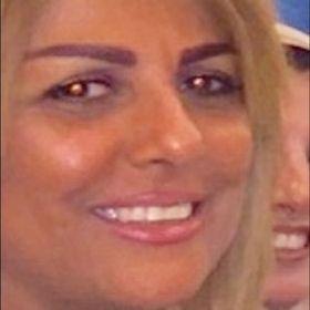 Nadia shaban