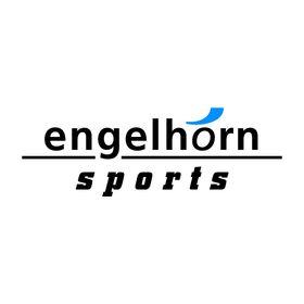 engelhorn sports (engelhornsports) auf Pinterest