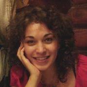 Veronica Guzun