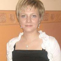 Kamila Popis
