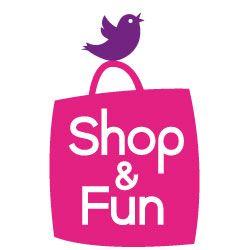 Shop & Fun