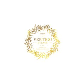 Vertigo Events