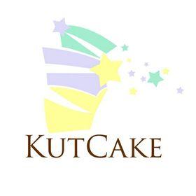 Kut Cake