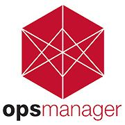 opsmanagerseo