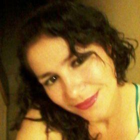 Maria Sicaeros
