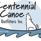 Centennial Canoe Outfitters Inc.