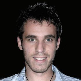 Javier Piqueres