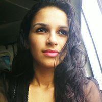 Daiana Santana