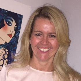 Kathrine Rosenvinge