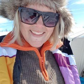 Ellen Waldeland