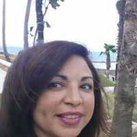 Awilda Rivera Flores