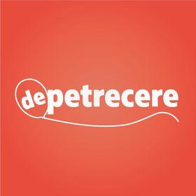 DePetrecere.ro