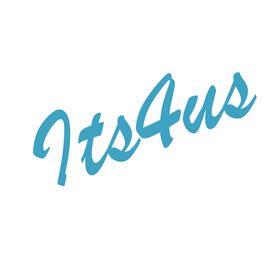 Its4us