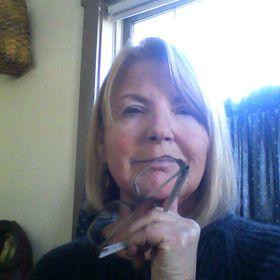 Debra Sauers
