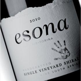 Esona Boutique Wine