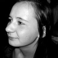 Katarzyna Elwart