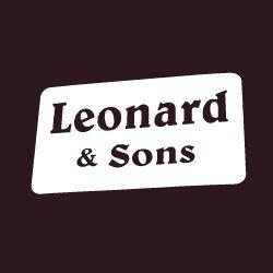 Leonard & Sons Complete Car Care