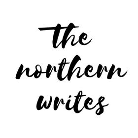 The Northern Writes