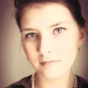 Nea-Noora Leinonen
