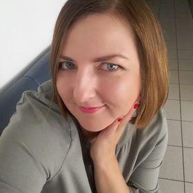 Monika Grad