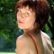 Anita Piers