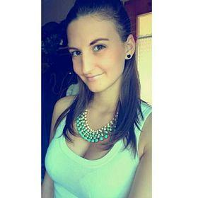 Krisztina Neumayer