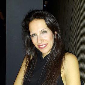 Vicky Balaska
