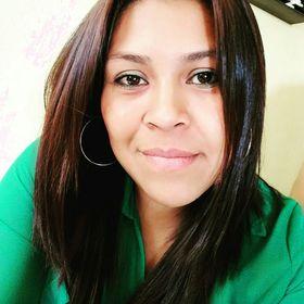 Dina Roxana