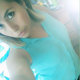 Rytz Carrillo