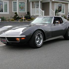 15 Corvette Wheels Tires Ideas Corvette Wheels Corvette Wheels And Tires