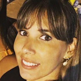 Patricia Duarte De Andrea