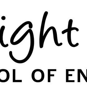 Bright School of English